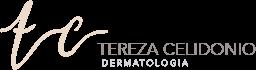 Tereza Celidonio Dermatologia Clínica e Estética